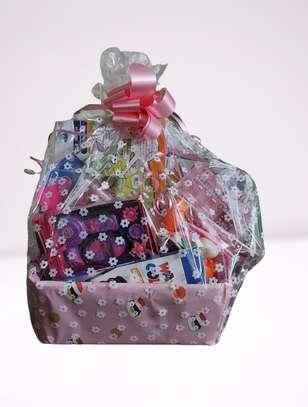 Customised Personalised Gift Hampers image 13