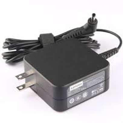 Lenovo 45W IdeaPad 330-14IGM AC Adapter Charger image 1