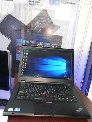 Gaming laptop image 1