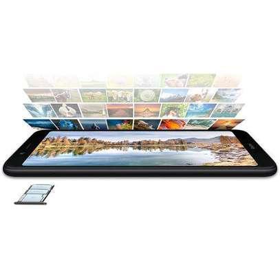 Redmi 7A 5.45 Inch 3+32GB Octa Core 4000mAh Battery Smartphone - Blue image 7