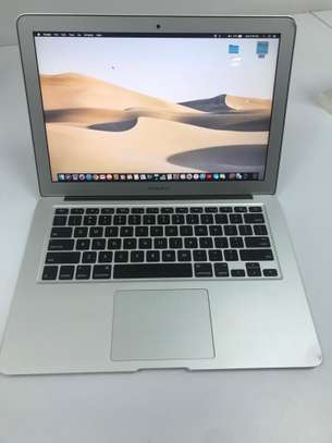 MacBook Air 13 inch ( 2015 ) 4 GB / 256 GB, Core i5
