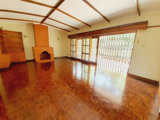 3 bedroom house for rent in Lavington image 7