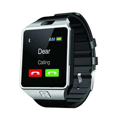 Smart Watch DZ9 Bluetooth image 1
