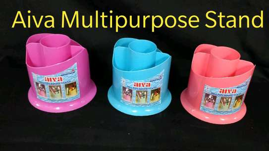 Aiva multipurpose stand image 1