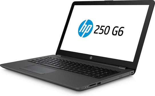 HP 250 G6 Core i3-6006U image 2