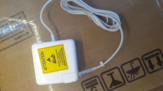 Affordable Macbook Charger (all types image 1