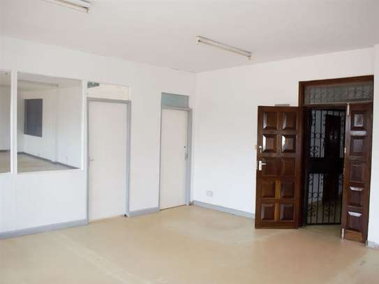 Westlands Area - Commercial Property, Office image 19