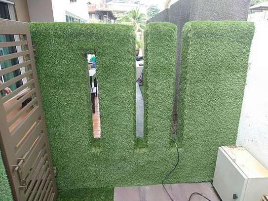 The New Carpet: Artificial Grass Carpet image 11