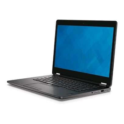 Dell Latitude 12 E5270 Intel Core i5 6th Gen 8GB RAM 180GB SSD image 2