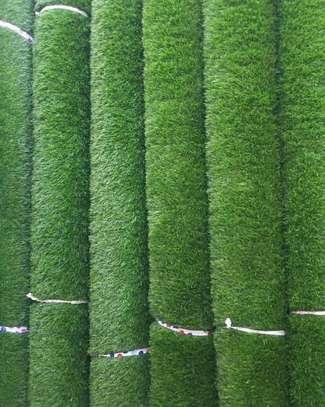 grass carpet at reasonable price image 14