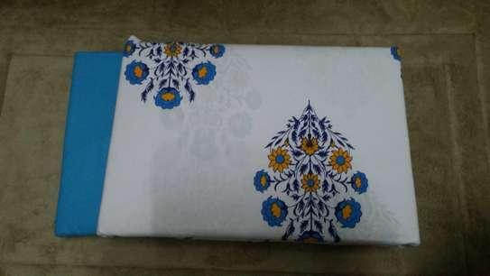 Cotton Egyptian bedsheets image 6