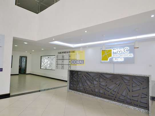 Parklands - Commercial Property, Office image 7