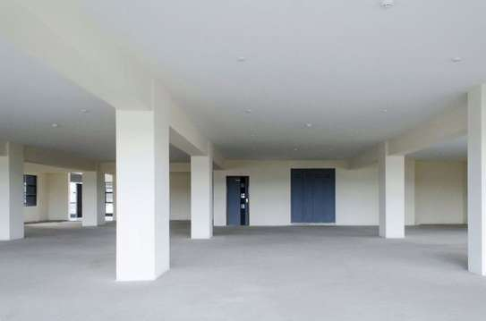 7500 ft² office for rent in Westlands Area image 3