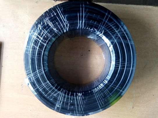 ARIEL CABLE 43M image 2