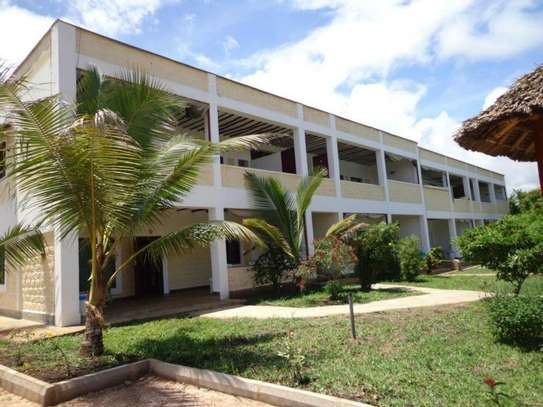Apple Mango Apartments Diani Beach image 8