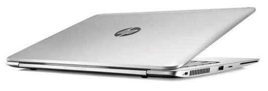 HP EliteBook Folio 1040 G2 14″ Laptop, Intel Core i5 5300U up to 2.9G, 8G RAM, M.2 256G SSD image 2
