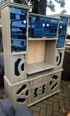Stylish Contemporary Quality Cupboard image 1