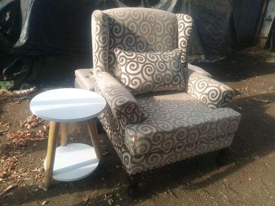 Poa Furniture image 11