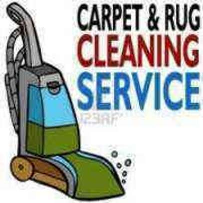 Cleaning Services for Residential Homes/houses, Offices, Carpets, Seats, Sofa set Cleaning image 1