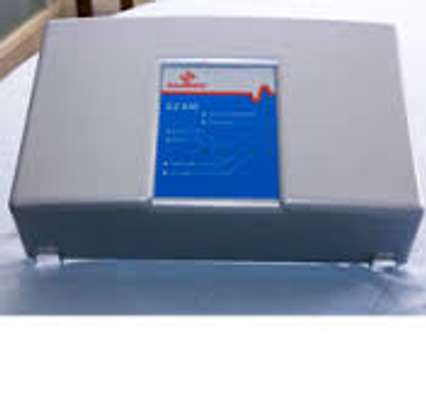 energizer 630 supplier in kenya image 3