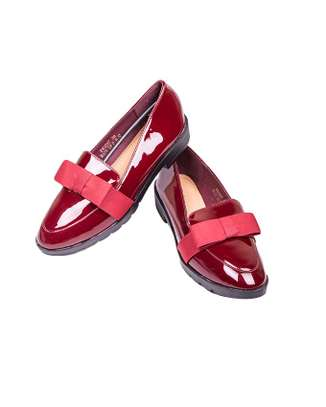 Brogue shoes image 1