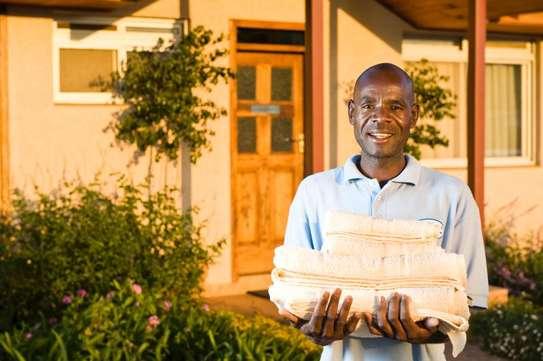 Household & Domestic Staff Recruitment Agency In Muranga image 4