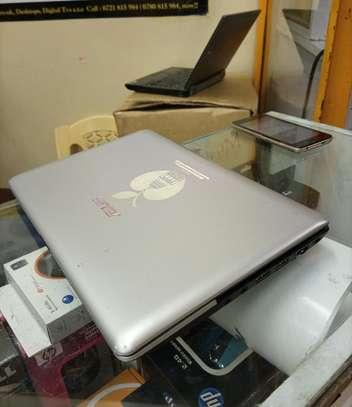 New Laptop Asus Eee PC 1215N 4GB Intel Core I5 320GB image 3