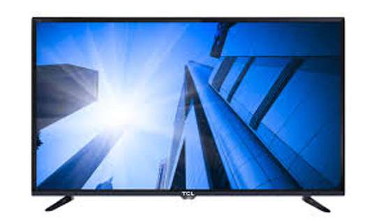 TCL 32 Inch Digital Tv