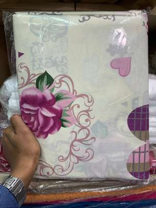 Cotton bedsheets image 6