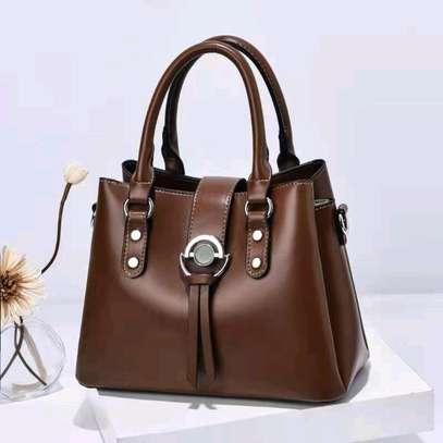 Stylish handbags image 7