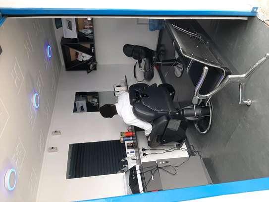 Barber & Beauty Shop for Sale image 2