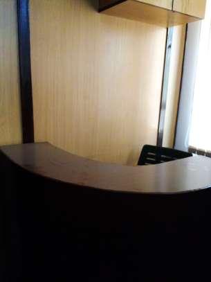 Office To Let 2nd Floor Njengi House Tom Mboya Street image 7