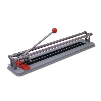 Tile cutter machine - 600mm image 1