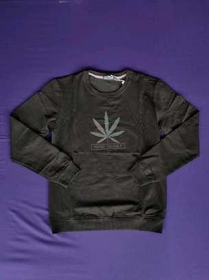 Unisex Quality Sweatshirts M image 9