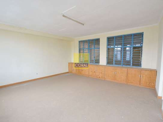 Mombasa Road - Warehouse, Commercial Property image 9