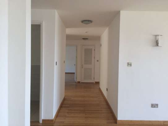 3 bedroom apartment for rent in Thome image 15