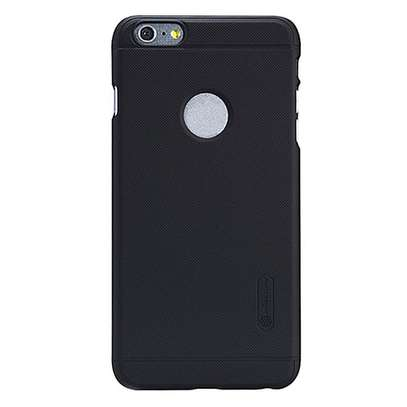 Nillkin Super frosted shield Case for iPhone 6/6S image 6
