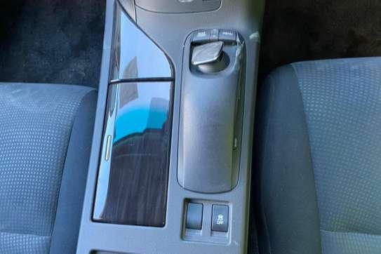 Lexus RX 450h image 6