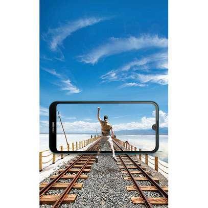 Huawei Y5 2019, 5.71, 32 GB + 2 GB, (Dual SIM) image 3