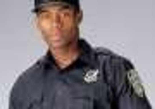 Professional Burglar Alarm Systems, Access Control Systems & CCTV image 5