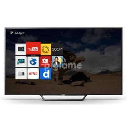 Sony 32 inch smart Digital TVs image 1
