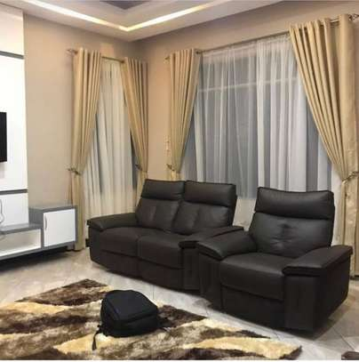 BEAUTIFUL CURTAINS FOR YOUR BEAUTIFUL HOMES image 4