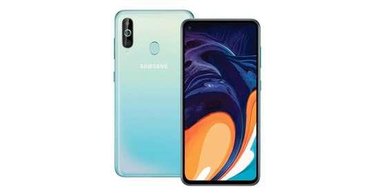 Samsung A60 128gb image 5