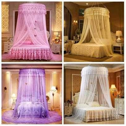 Round Mosquito Nets image 6
