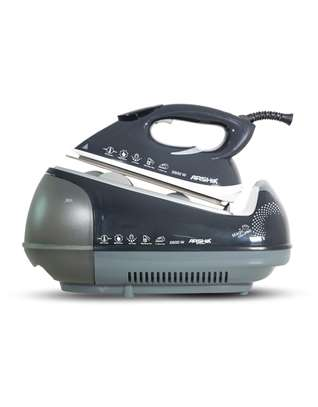 Steam Station Iron SS110-2404