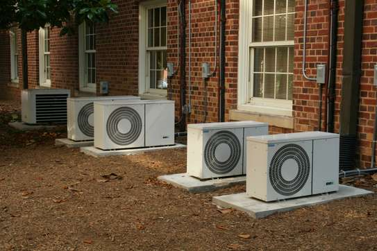 Air-Conditioning service|Best Aircon Repair,Installation & Aircon Gas Top Up. Service Guaranteed. image 11