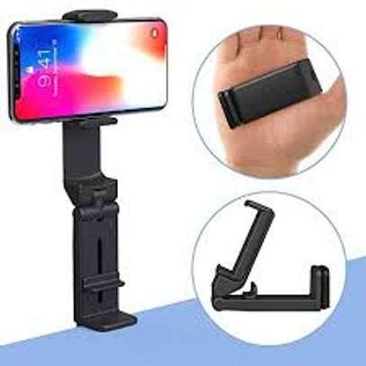 Adjustable Phone Stand image 1