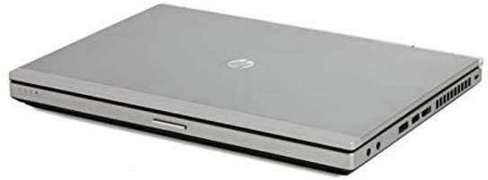 "HP EliteBook 2570p Intel Corei5, 2.7GHz 4GB 320GB 12.5"" HD display Webcam Win10Pro 1Yr Warranty image 4"