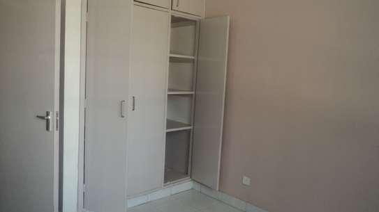 2 bedroom apartment for rent in Dagoretti Corner image 17