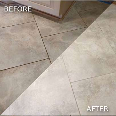 NEED PROFESSIONAL  CARPET CLEANING,TILE & GROUT CLEANING & UPHOLSTERY CLEANING? GET A FREE QUOTE TODAY. image 7